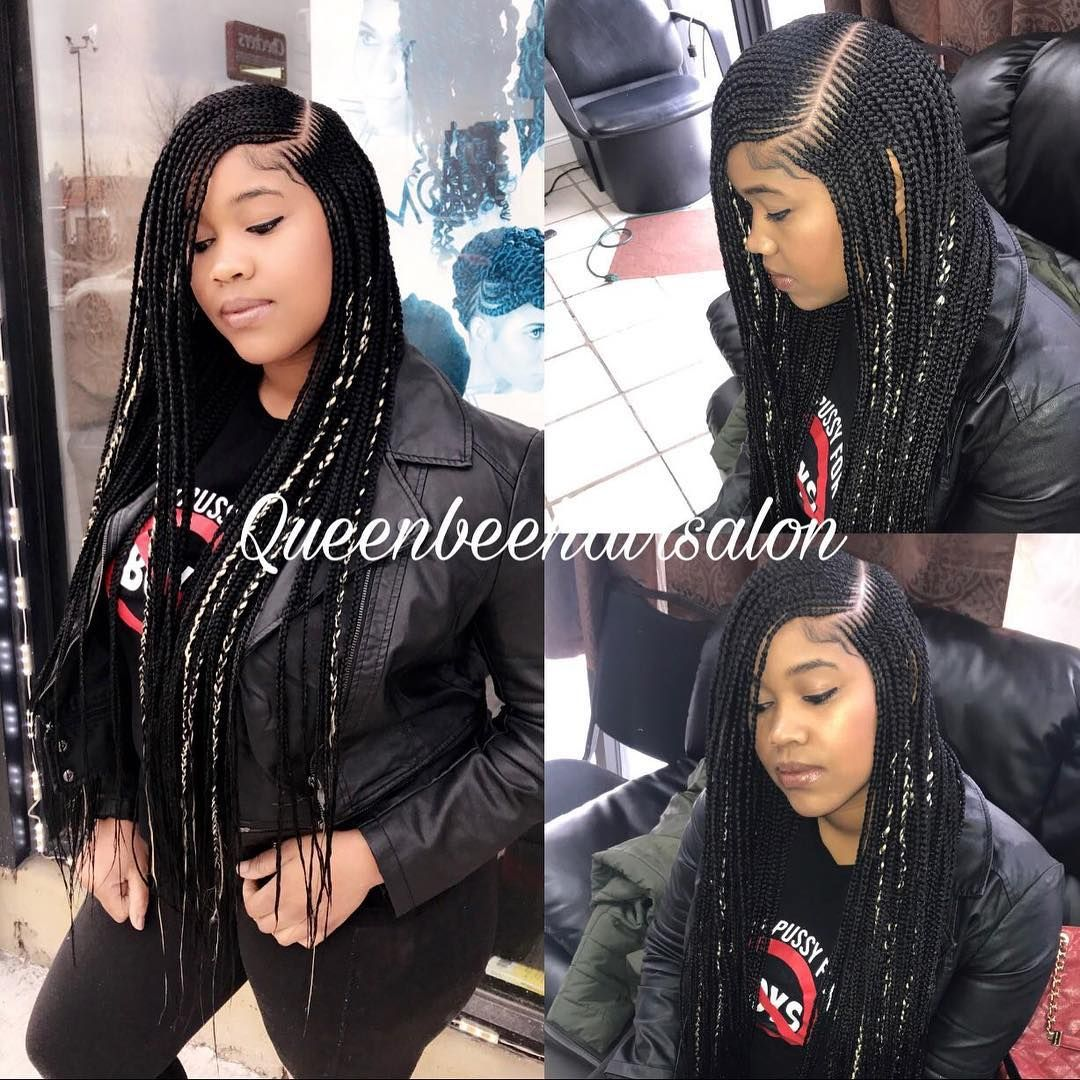 4 061 Likes 33 Comments Nara African Hair Braiding