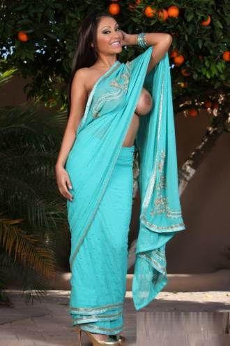 Smoking hot punjabi indian teen in porn jassi singh - 3 6