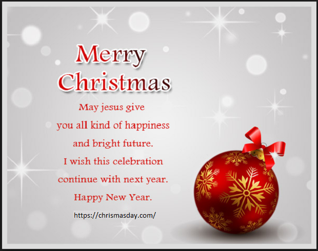 Business Christmas Messages And Greetings