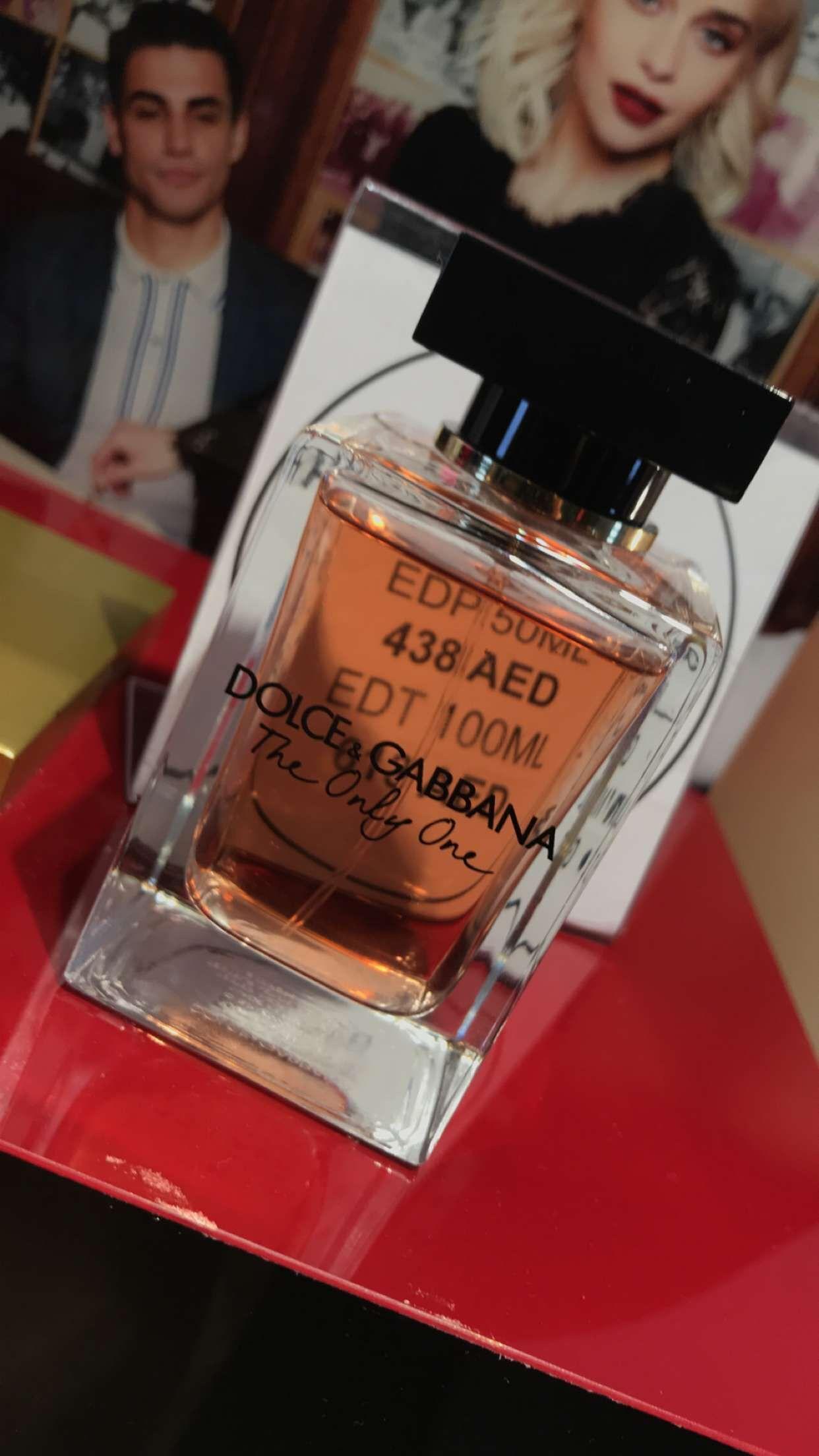 Pin by shomooo3 almatar on fashion Perfume, Perfume