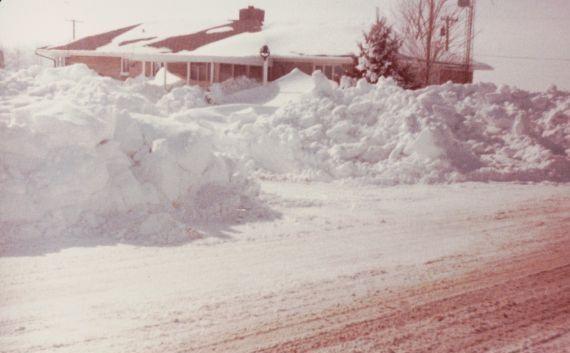 Photo Uploader For Pinterest Photo Ironwood Michigan How To Make Snow