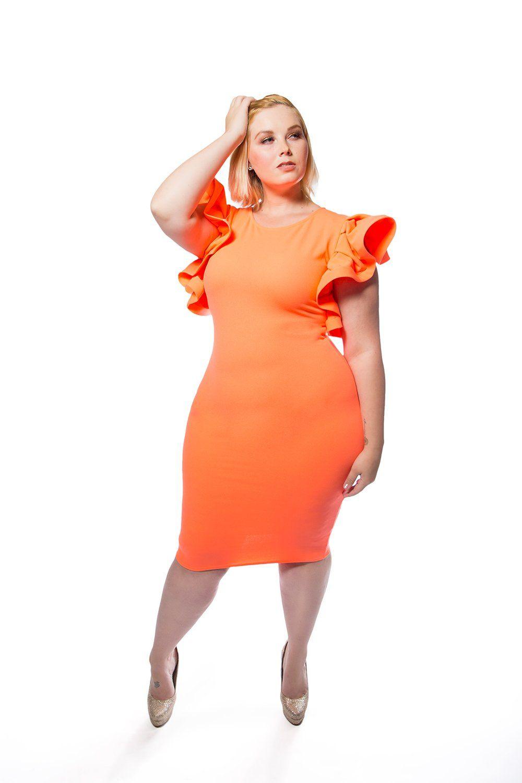 Hell Bunny 50s Cherry Pop Dress