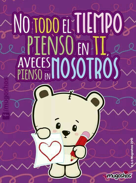 Pin By Fabiola Tinoco On Spanish Quotes  Amor, Frases -1597