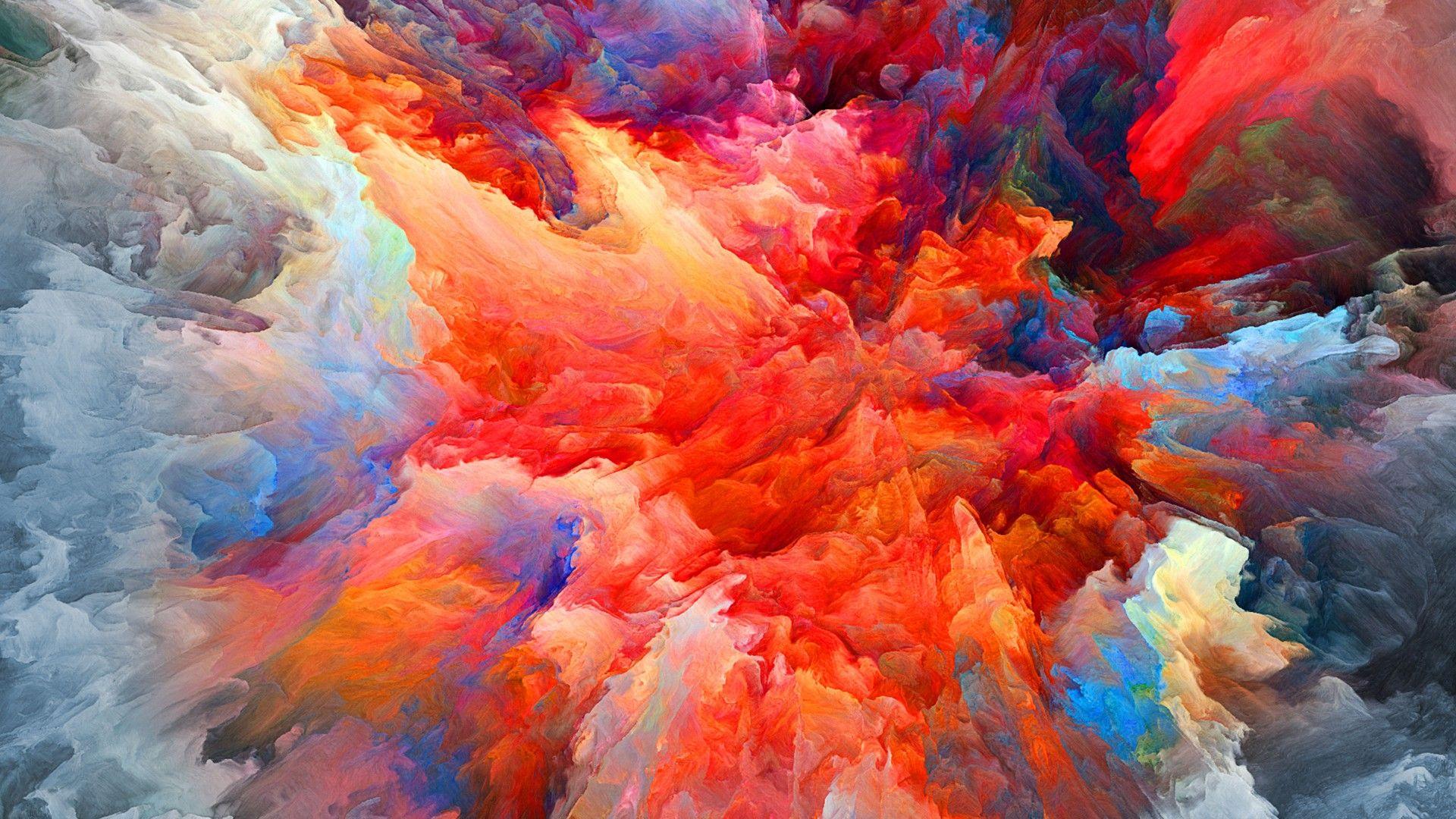 Sfondi Desktop Quadri I quadri impressionisti furono inventati da pino buzzicone che li dipinse per primo all'inizio della storia dell'arte impressionista.