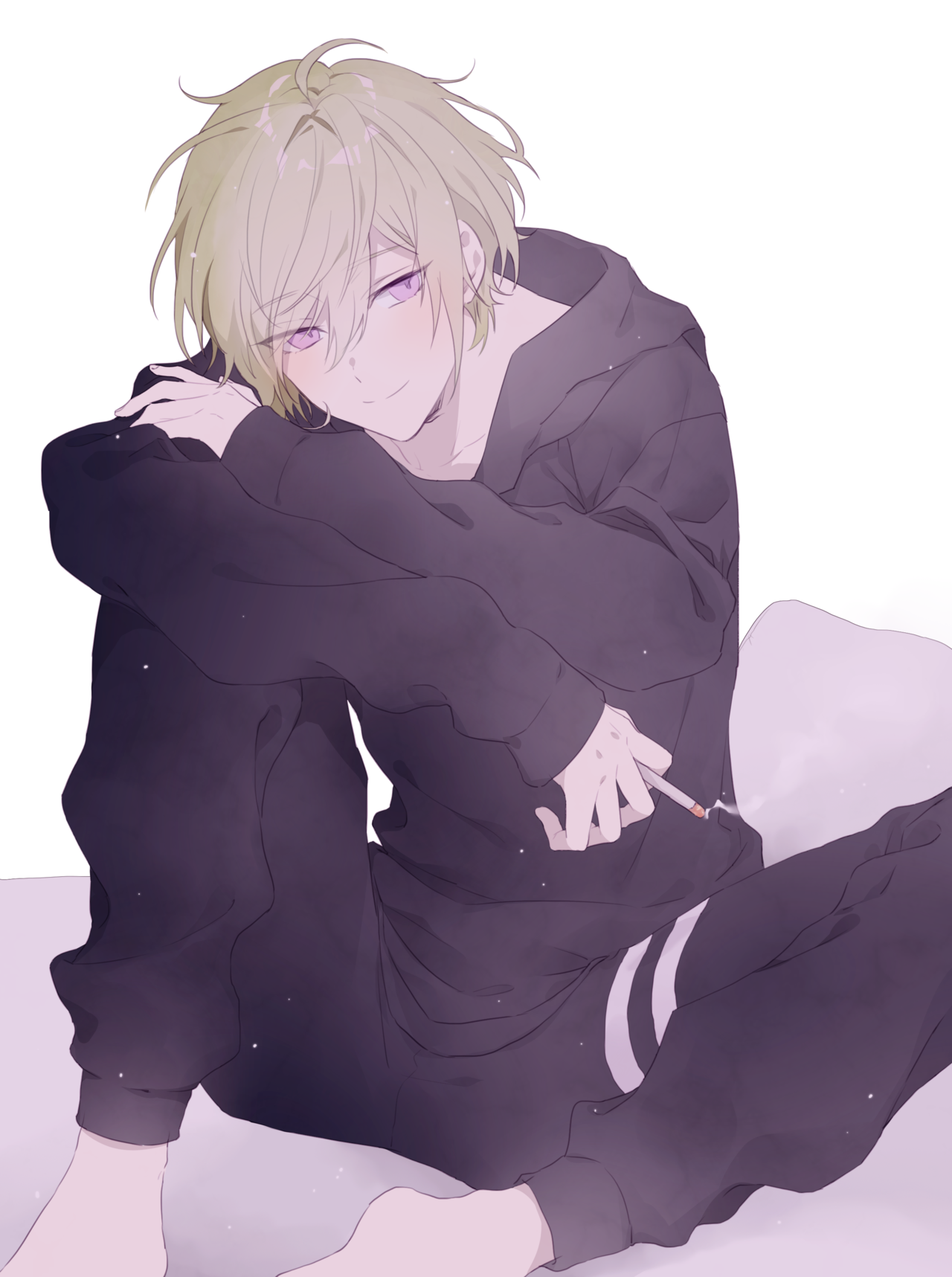 Dear Vocalist Momochi Anime Drawings Boy Cute Anime Guys Cool Anime Guys