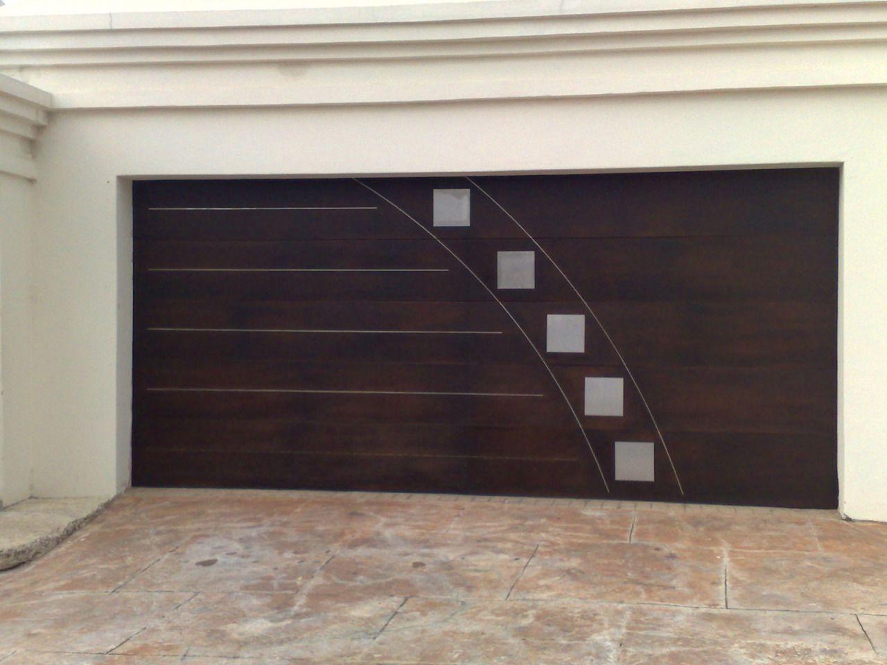 Marvelous Anaheim Garage Doors Repair