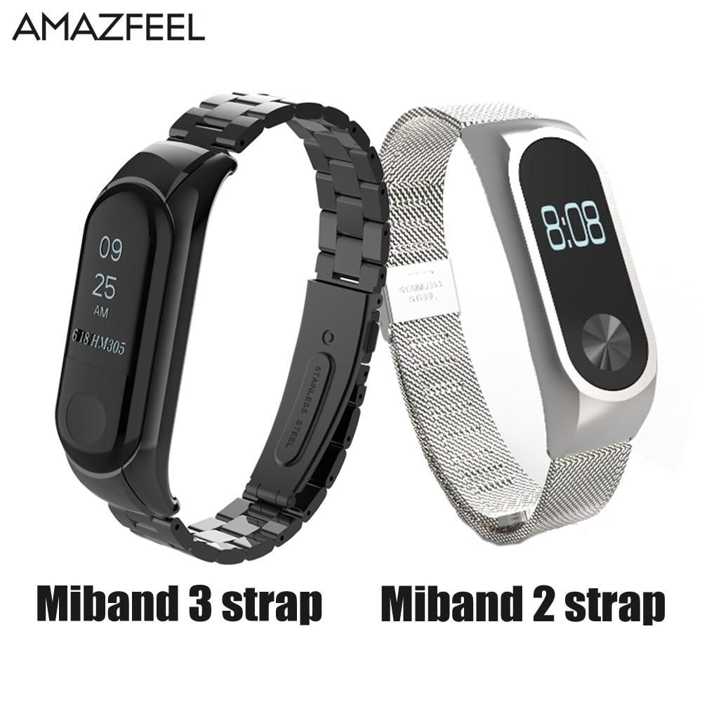 Colorful Soft Watch Strap Replacement For Xiaomi Miband 2 Band Durable Strap For Miband 2 Smart Bracelet Watches Sport Wristband Complete Range Of Articles Consumer Electronics Wearable Devices