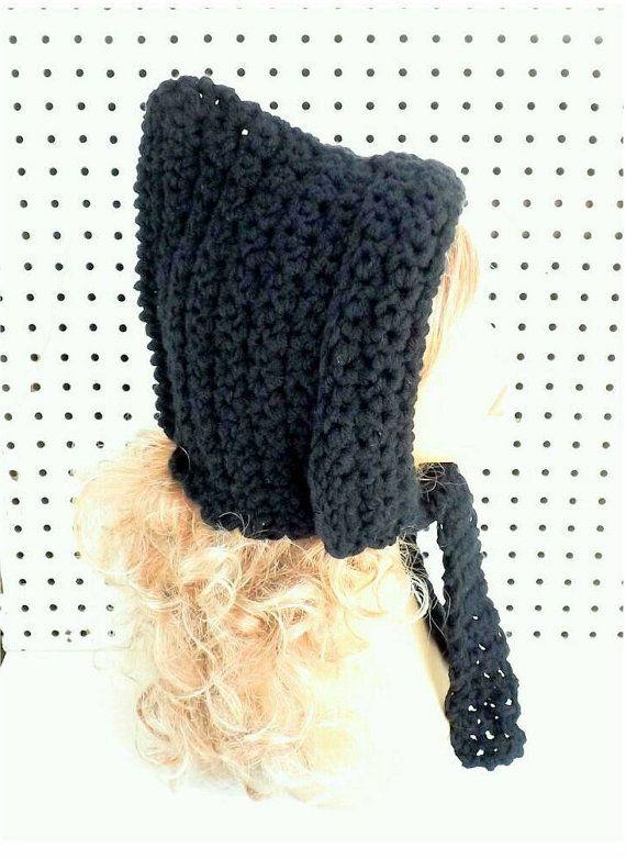 Click #strawberrycouture Crochet Hood Pattern Crochet Womens Hat Womens Crochet Hat Pattern Crochet Pattern Hat Maiden Crochet Pattern by strawberrycouture