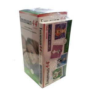 Okopharm Immun44 Sirup Memory Gratis Moja Online Ljekarna Coner Decor Home Decor Magazine Rack