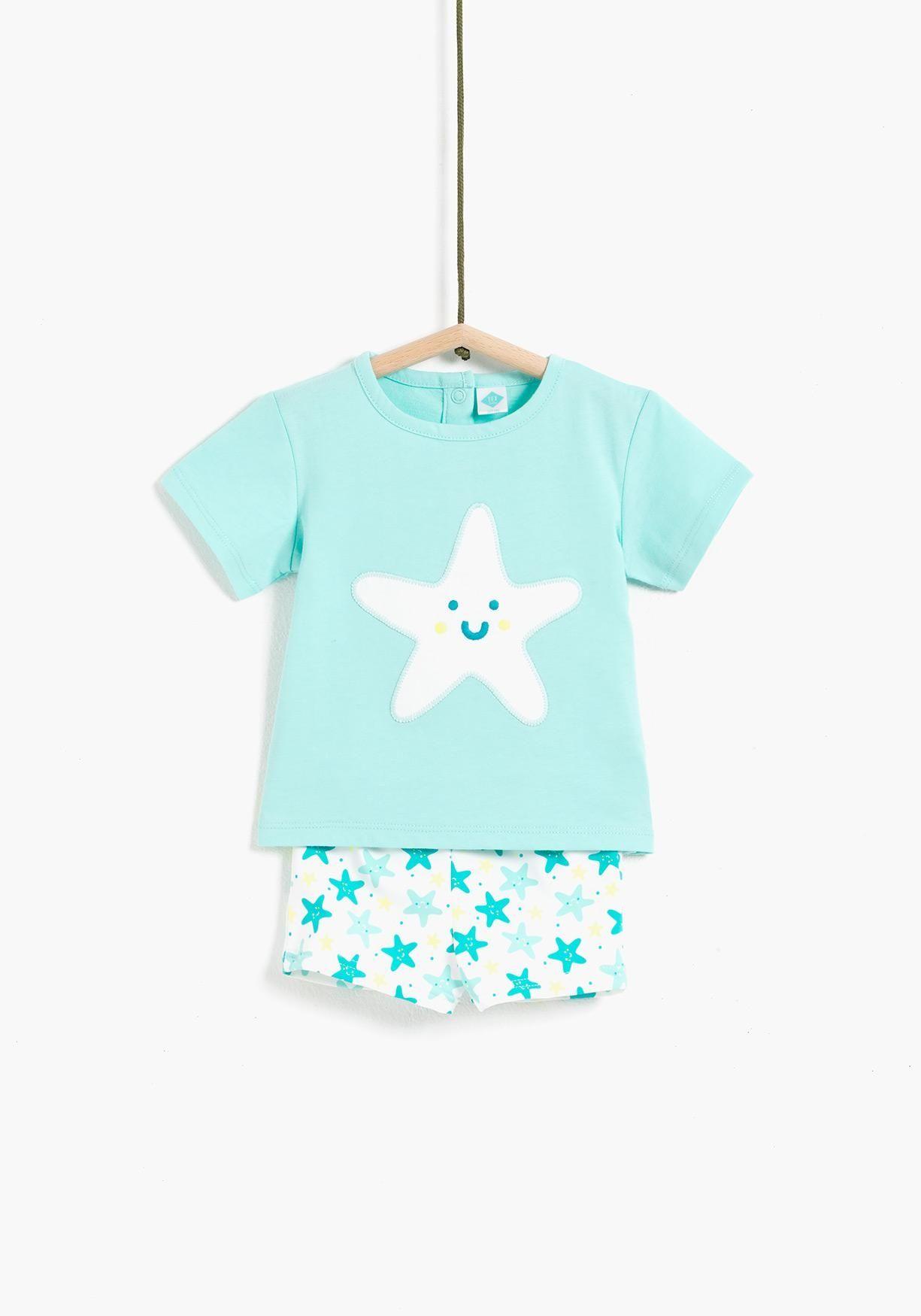 2f5882eb40f6 Ofertas en Moda - Tu tienda de ropa online en Carrefour TEX | mis ...