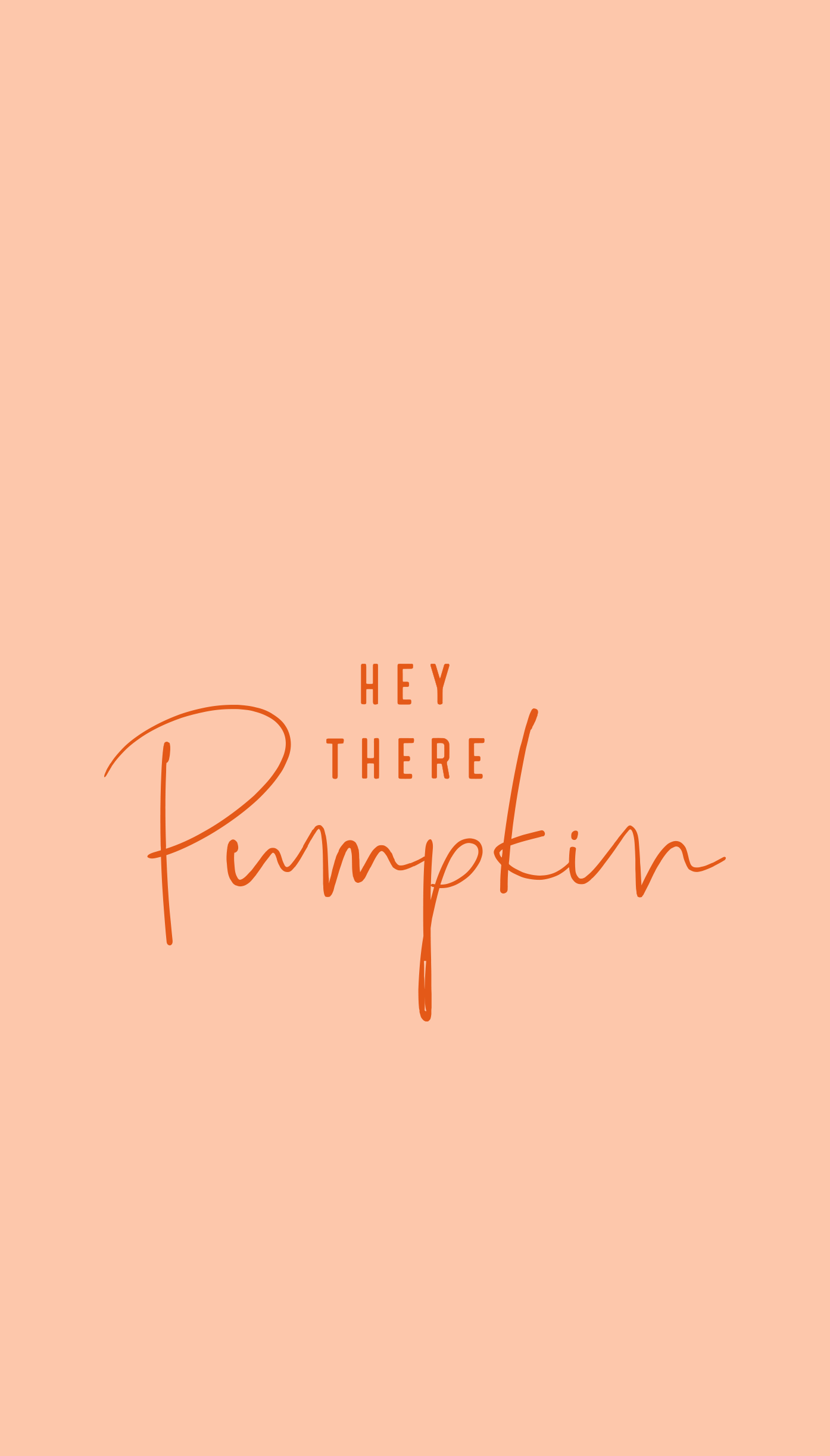 Hey There Pumpkin Fall Phone Background Background Fall Fall Decor Fall Decorations Fall Hair Fa Iphone Wallpaper Fall Fall Wallpaper Cute Fall Wallpaper