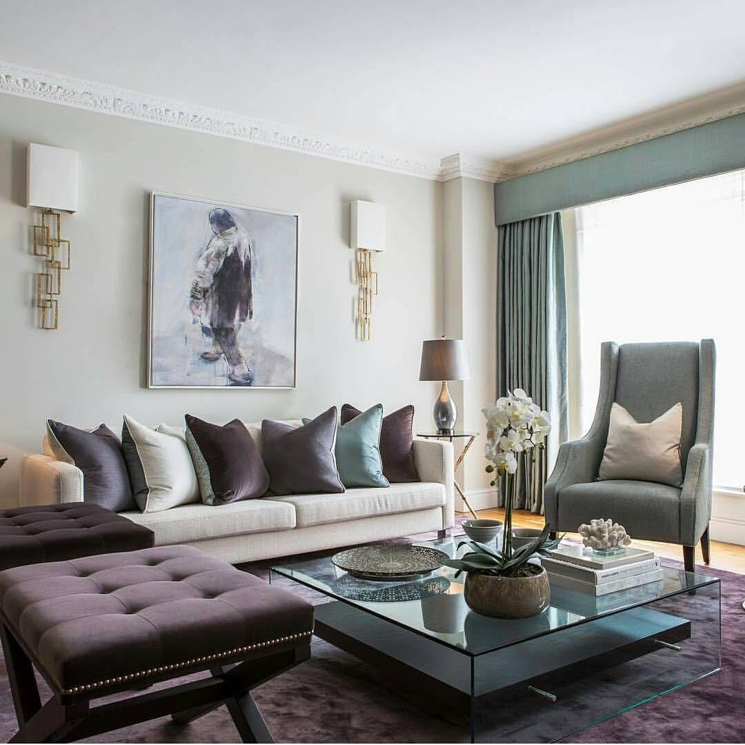 Wondrous Gunaydin Decoration Elegant Living Room Cream Living Download Free Architecture Designs Viewormadebymaigaardcom