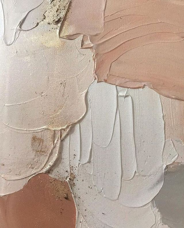 13/09/2021· we have got 7 images about brown wallpaper aesthetic laptop images, photos, pictures, backgrounds, and more. @nathaliebillio (@bruwho on tumblr for more)   Beige ...