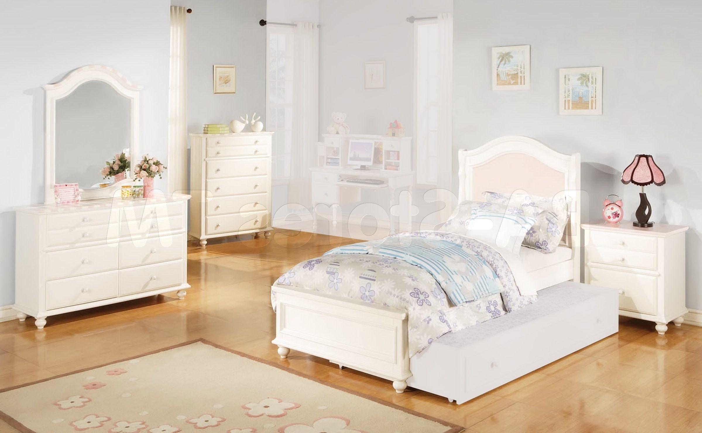 teenager schlafzimmer möbel schreibtische kinder