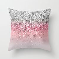 Popular Throw Pillows | Page 5 of 20 | Society6