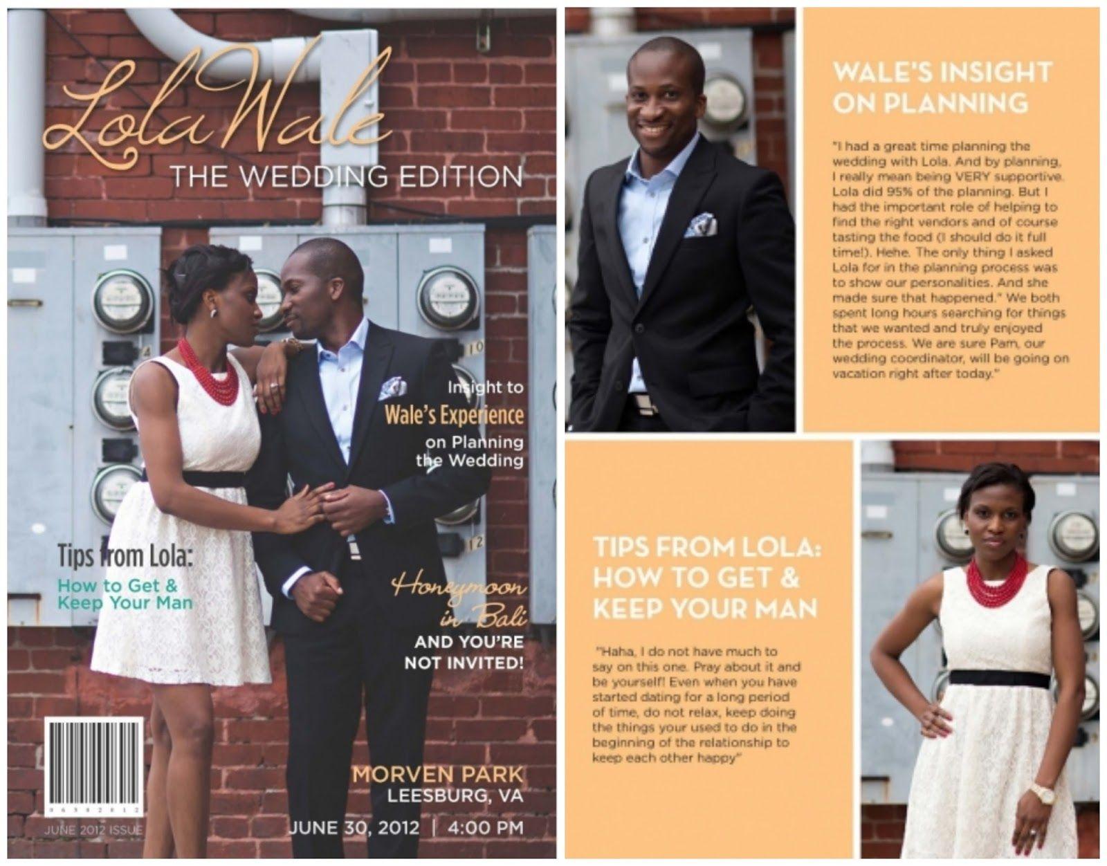 LolaWaleMagazine3.jpg (1600×1252)