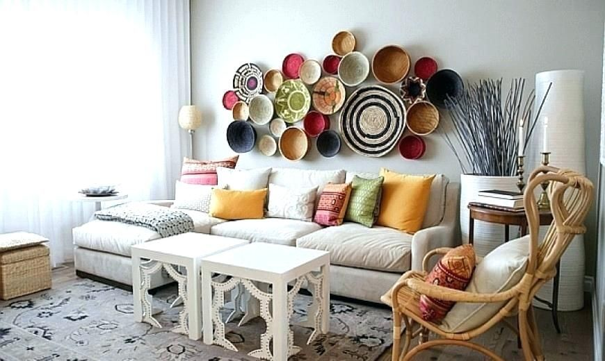 Image Result For Home Depot Canada Murals Room Wall Decor Wall Decor Living Room Moroccan Living Room