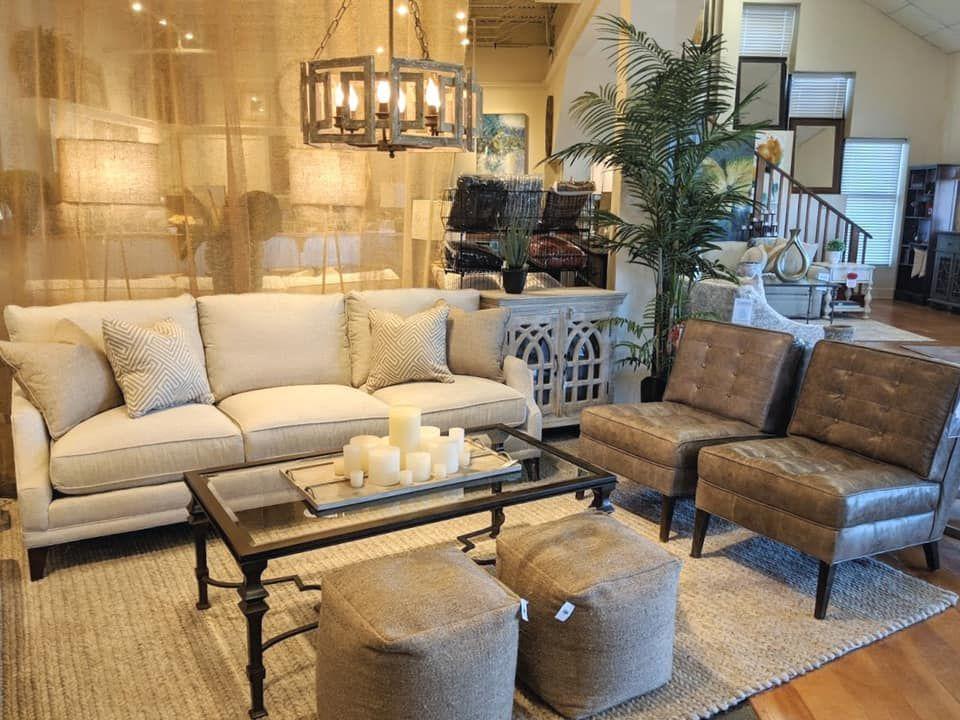 Woodstock Furniture 2305 Hwy 39