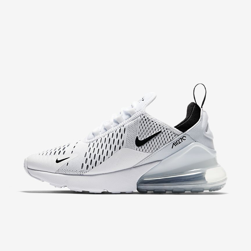 san francisco 981dc c62e9 Nike Air Max 270 Women s Shoe