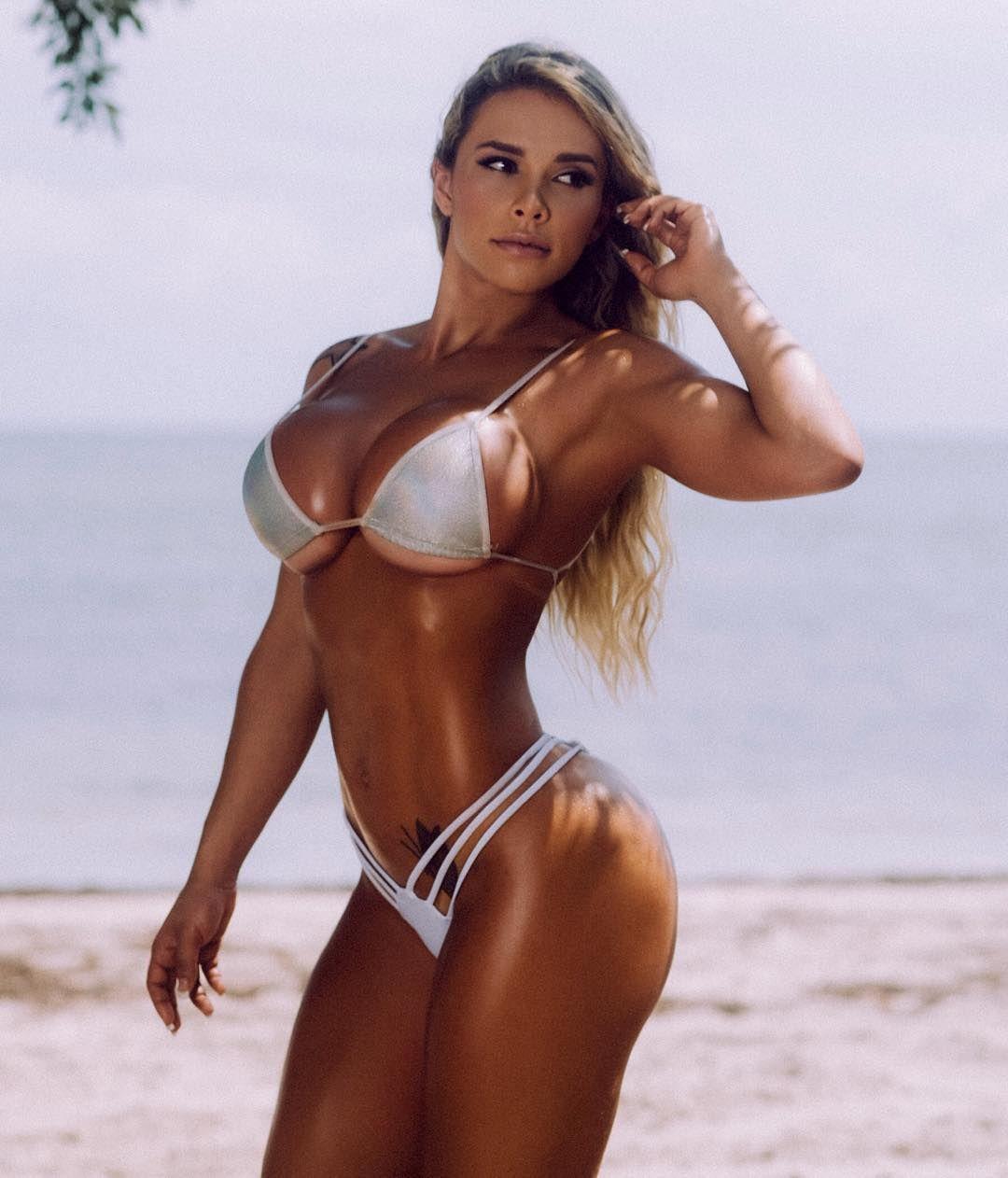Rafaela Ravena  Models-5662