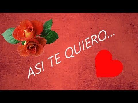 Una Carta Para Un Amor Imposible Mi Eterno Amor Secreto Poema De Amor Prohibido Jamas Te Olvidare