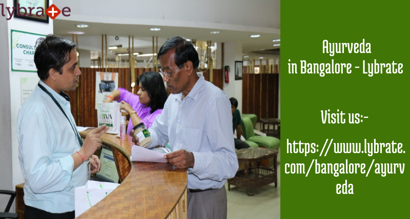 Ayurvedic Doctors In Bangalore Book Instant Appointment