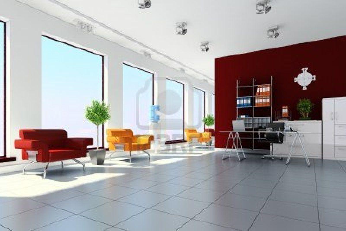 modern office design blog office interiors pinterest modern