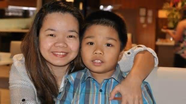 ASD News Autistic boy Tyrone Sevilla allowed to stay in Australia - http://autismgazette.com/asdnews/autistic-boy-tyrone-sevilla-allowed-to-stay-in-australia/