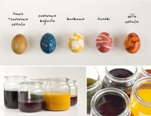 Jak schudnąć jedząc jajka