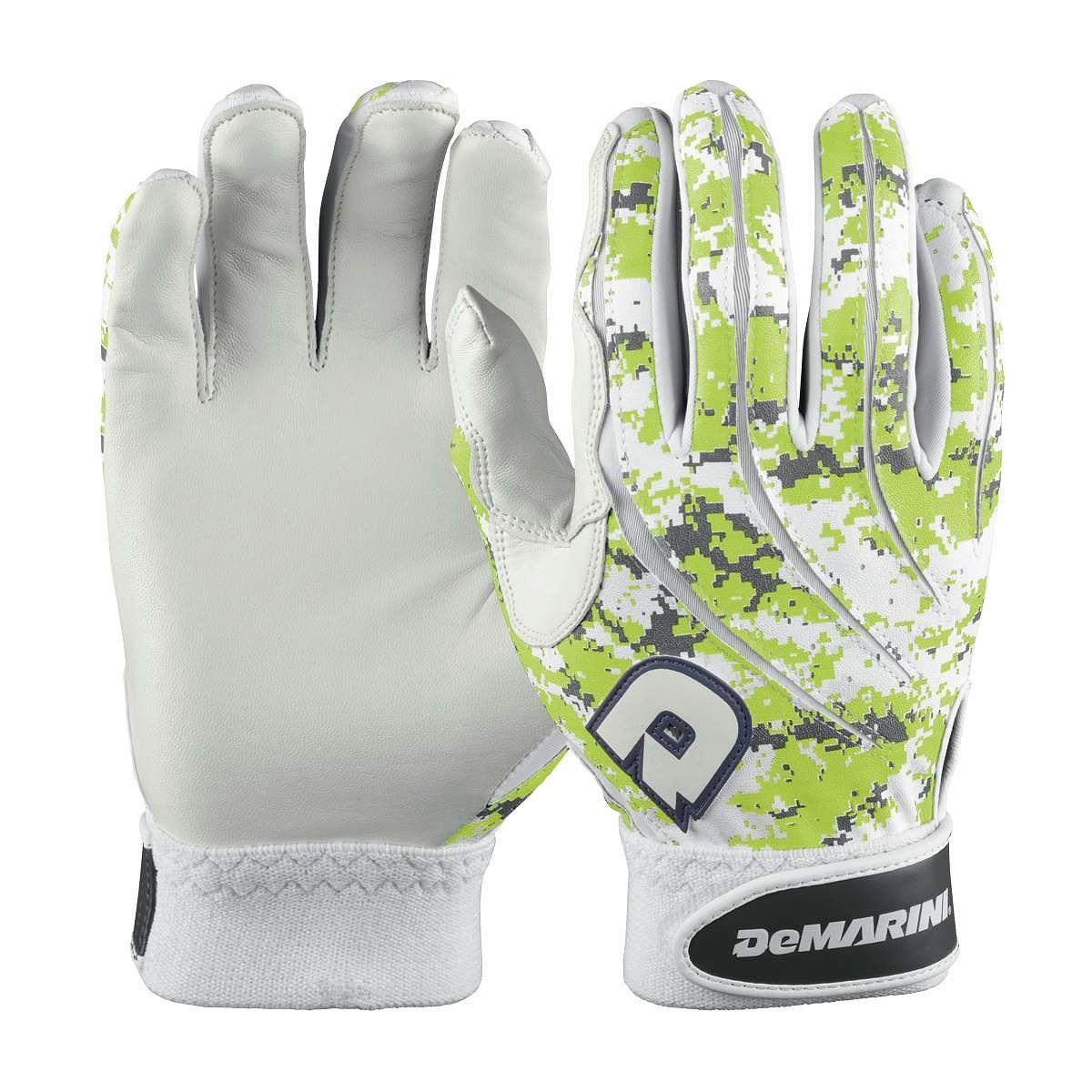 grip boost football gloves cheap