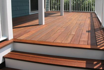 Deck Paint Color Ideas With Most Popular Diy Makeovers And