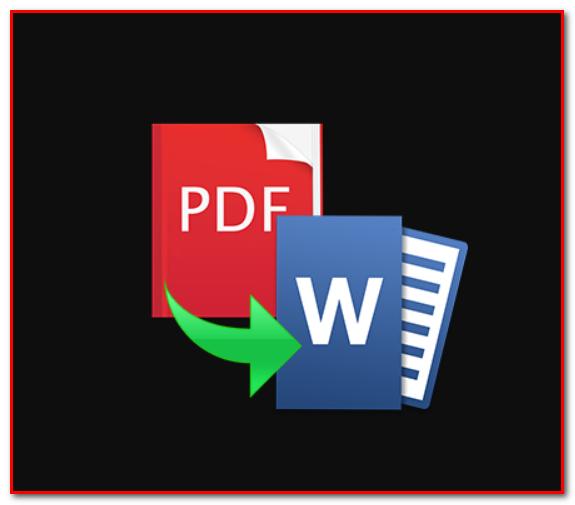 تنزيل برنامج Dopdf Download Free 2020 تحويل ملف وورد الى بى دى اف مجانا للكمبيوتر والموبايل مجانا يدعم اللغة العربية بنفس التنسيق او Gaming Logos Logos