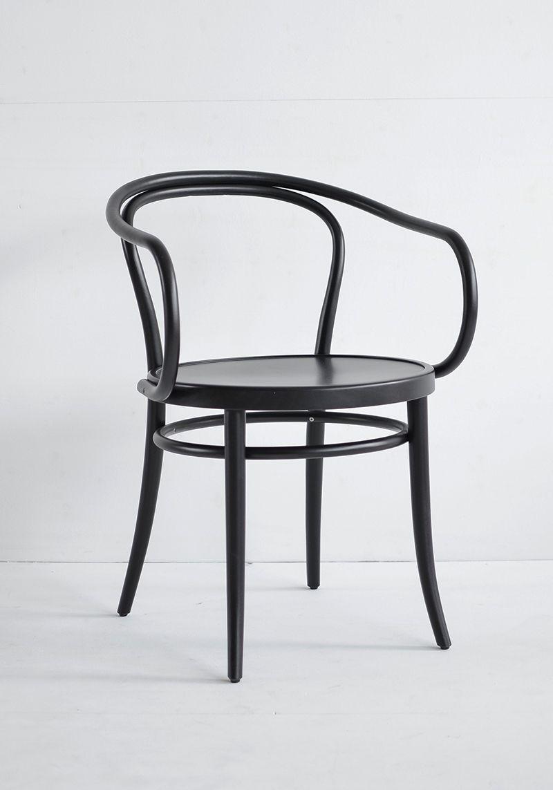 Heimelig shop thonet stuhl nummer 30 stuhl nr 14 thonet for Design stuhl freischwinger piet 30