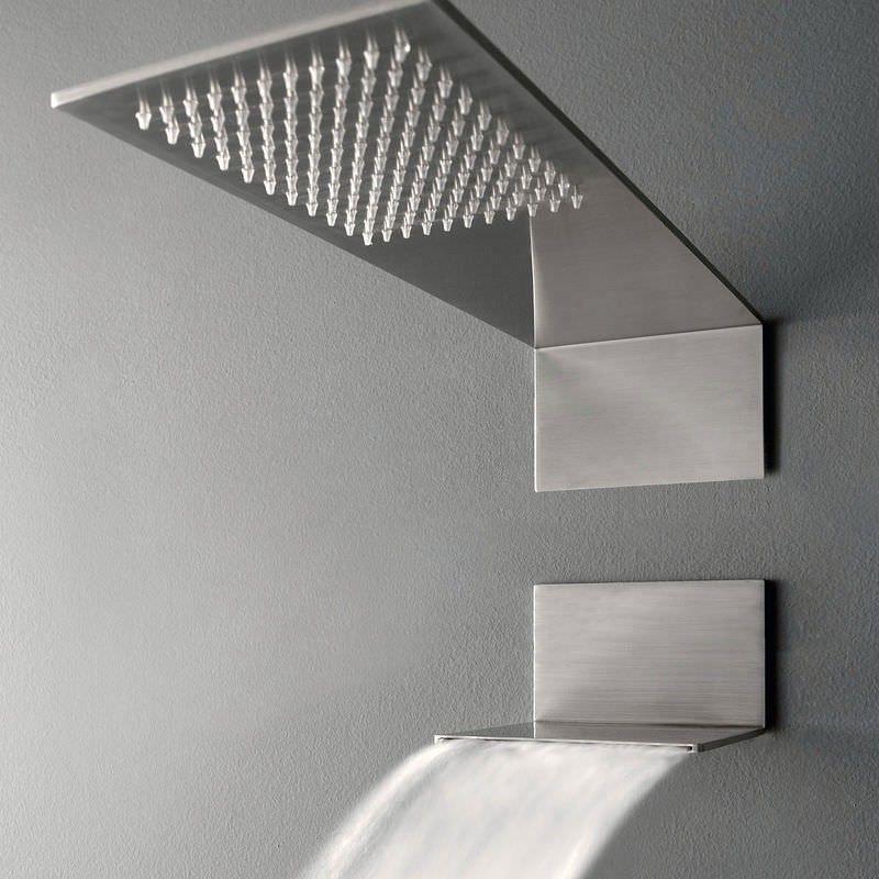Treemme Kopfbrause der Serie 5mm | Design OCO Studio | Relax ...