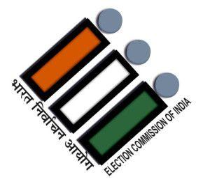Electoral-Photo-ID-Card