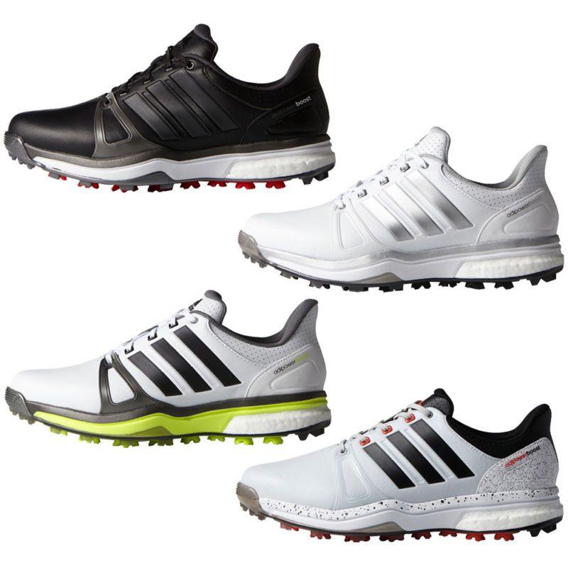 25++ Adidas golf adipower boost 2 spikeless shoes viral