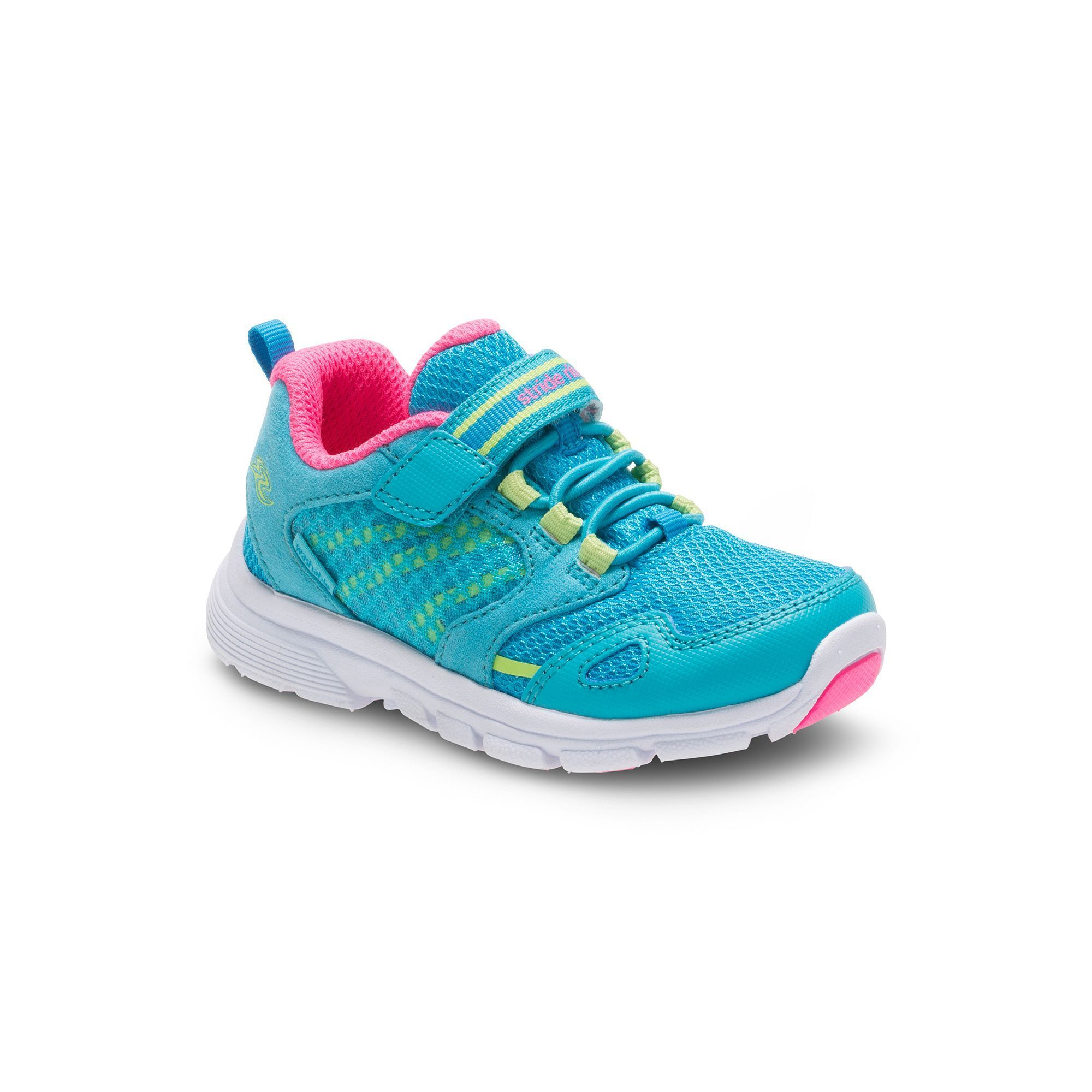 2106e7cf5fe0ad nike shoes for girls size 5 turquoise