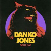 My Little RnR DANKO JONES