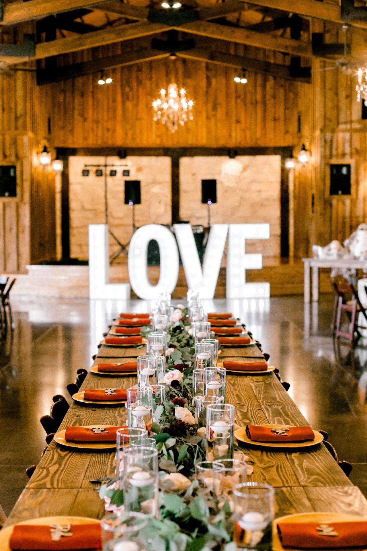 Norman Wedding Venue Springs Venue City Wedding Venues Wedding Venues Oklahoma Wedding