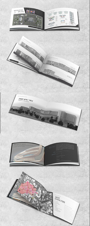 Architect Mohammed Telmesani\'s Portfolio Contact Info:Email: ma ...