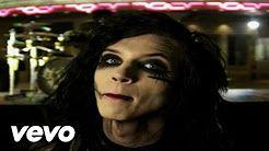 black veil brides - YouTube