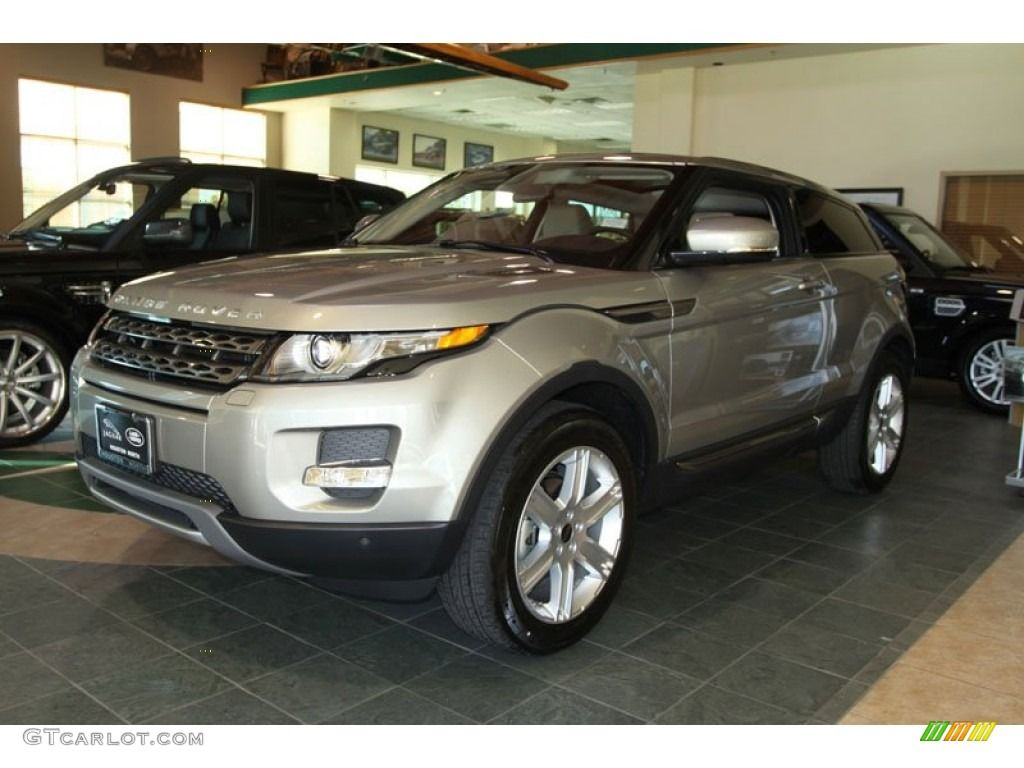 Land rover colors land rover range rover evoque coupe pure ipanema sand metallic color