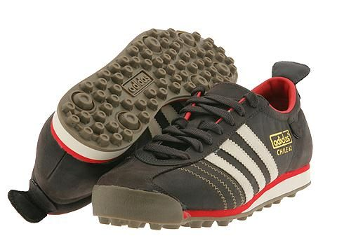 Pinterest Shoes Chile 62Adidassler And AdidasTrainers Adidas hrCxsQtd