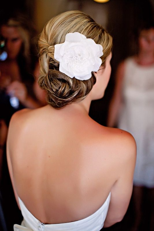 hairstyle.| http://girl-hairstyle-258.blogspot.com