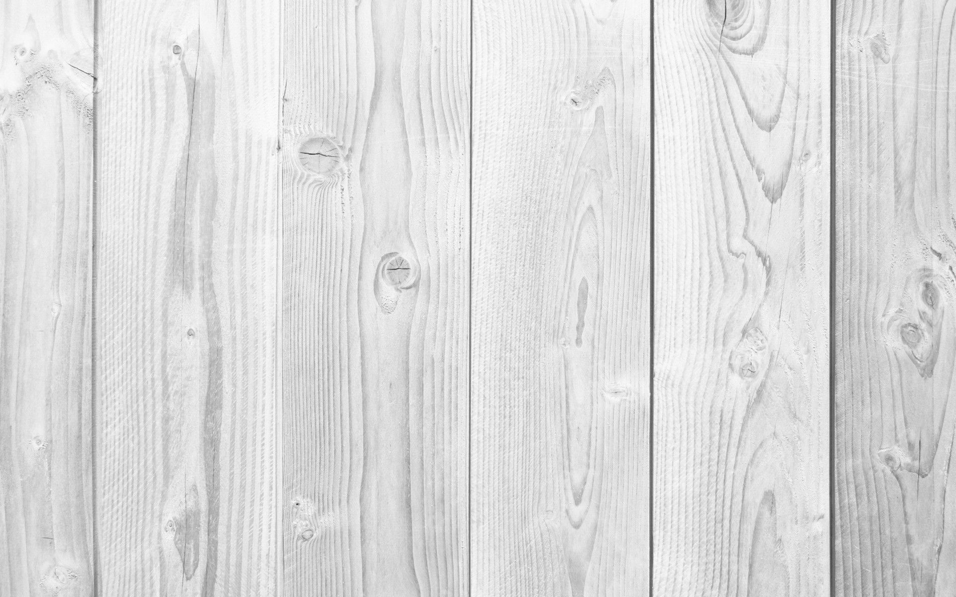 Pin By Mag Rut On My Favorites Wood Wallpaper White Wood Texture Wood Wall Texture