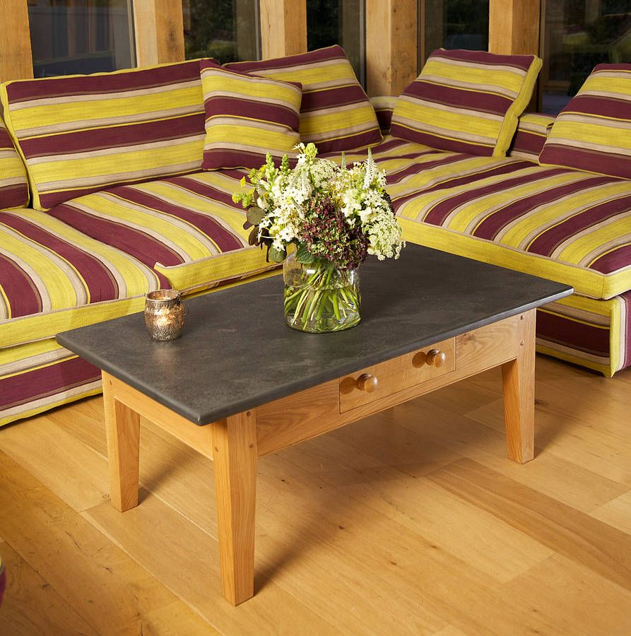 Are you interested in our coffee table look no further