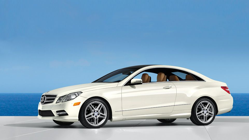 class c mercedes 2013 - Google Search | In Love ?   | Pinterest ...