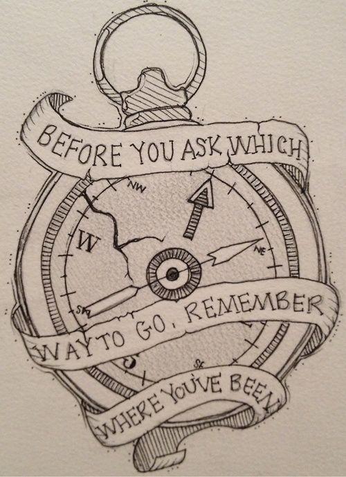 Tattoo Ideas, Temporary Tattoos, Tattoos, Tattoo Ideas For Men, Tattoo Ideas  For
