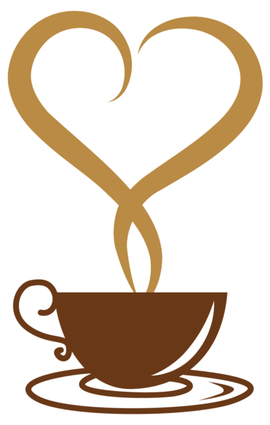 clipart hot coffee - photo #40