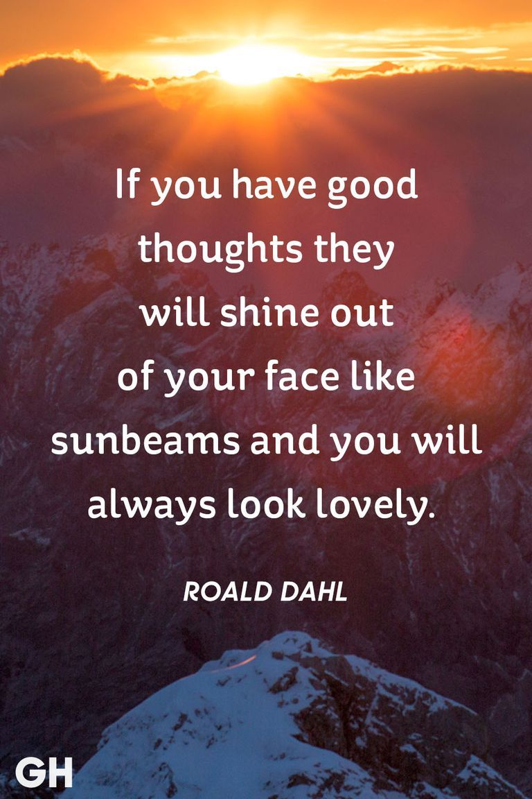 Citaten Roald Dahl : Start your new year off right with the ultimate inspirational quotes